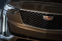 ratings 2022 cadillac deville