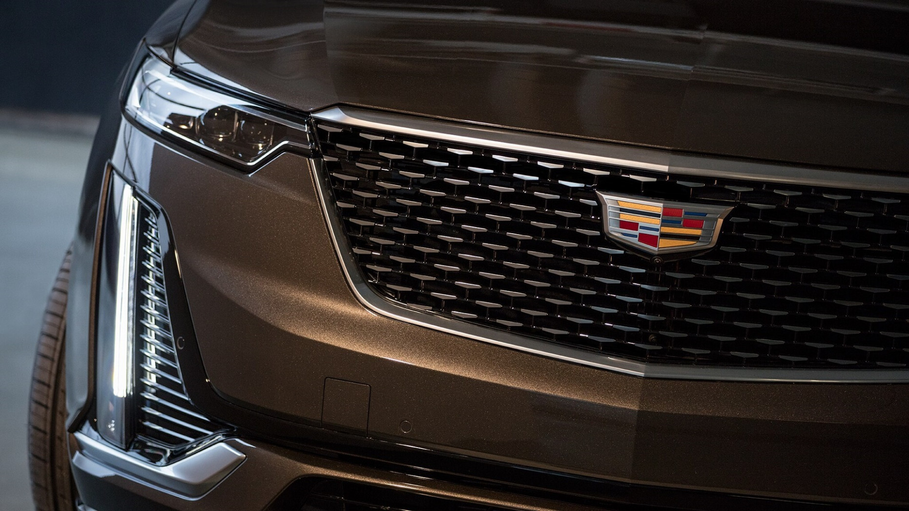 Spesification 2022 Cadillac Deville