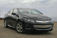 ratings 2022 chevrolet volt