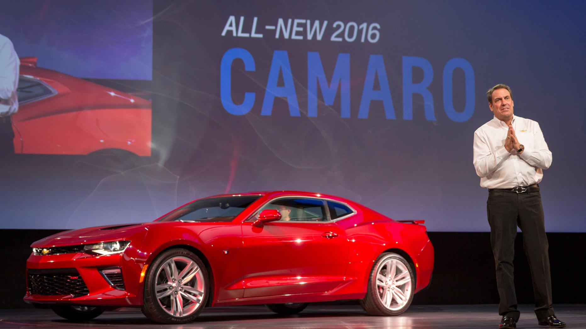 Pricing 2022 Chevy Camaro Competition Arrival