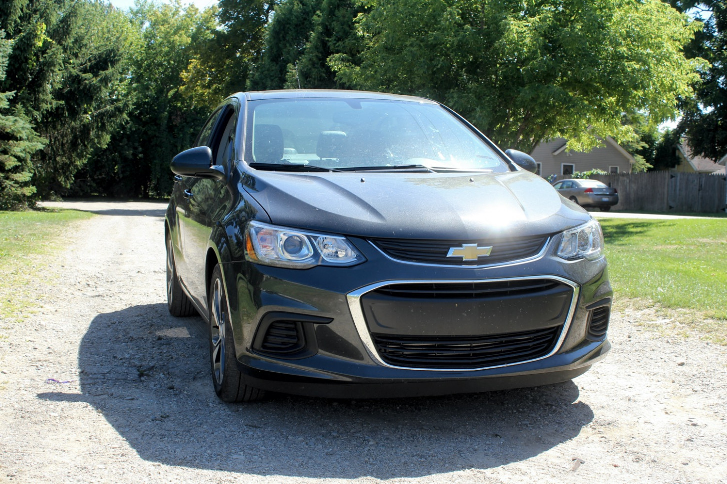 Prices 2022 Chevy Sonic Ss Ev Rs