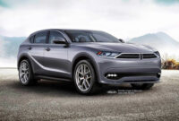 ratings 2022 dodge charger