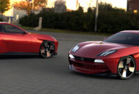 ratings 2022 fiat spider