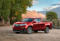 ratings 2022 honda ridgeline pickup truck