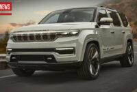 ratings 2022 jeep grand cherokee srt8