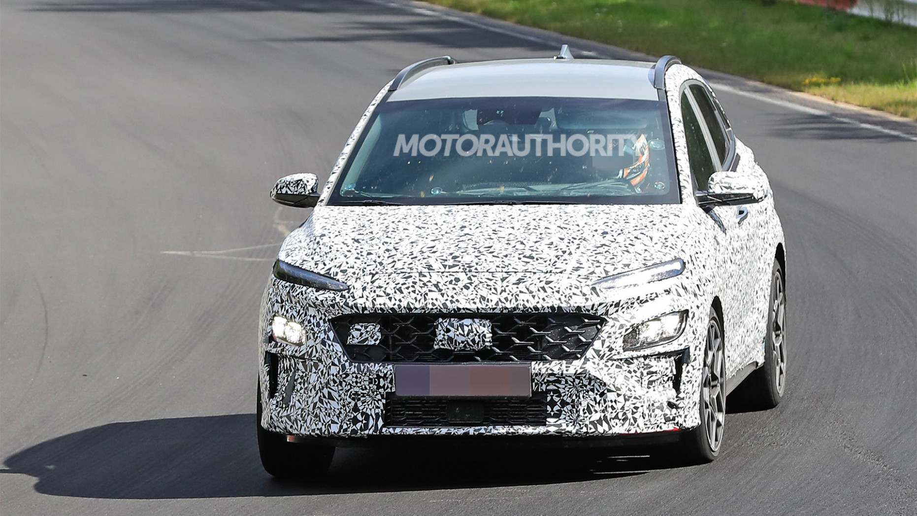 Ratings 2022 New Toyota Avensis Spy Shots