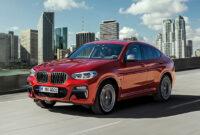 ratings bmw diesel 2022