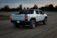 Redesign and Review Chevrolet Avalanche 2022