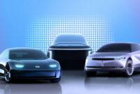 ratings hyundai ioniq electric 2022 range