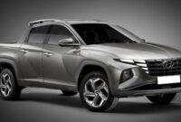 ratings hyundai pickup truck 2022