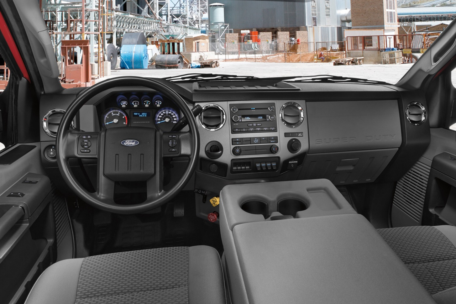 New Model and Performance 2022 Ford F 650 F 750