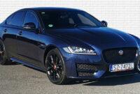 redesign 2022 jaguar xj coupe