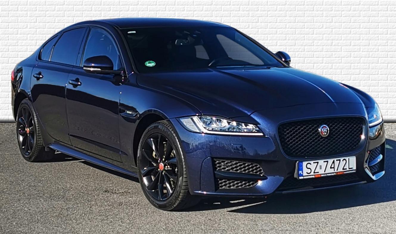 Reviews 2022 Jaguar Xj Coupe