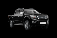 Engine 2022 Nissan Navara Uk
