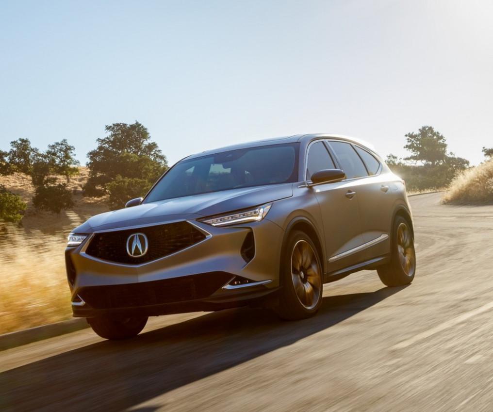 Concept and Review 2022 Suzuki Grand Vitara Preview