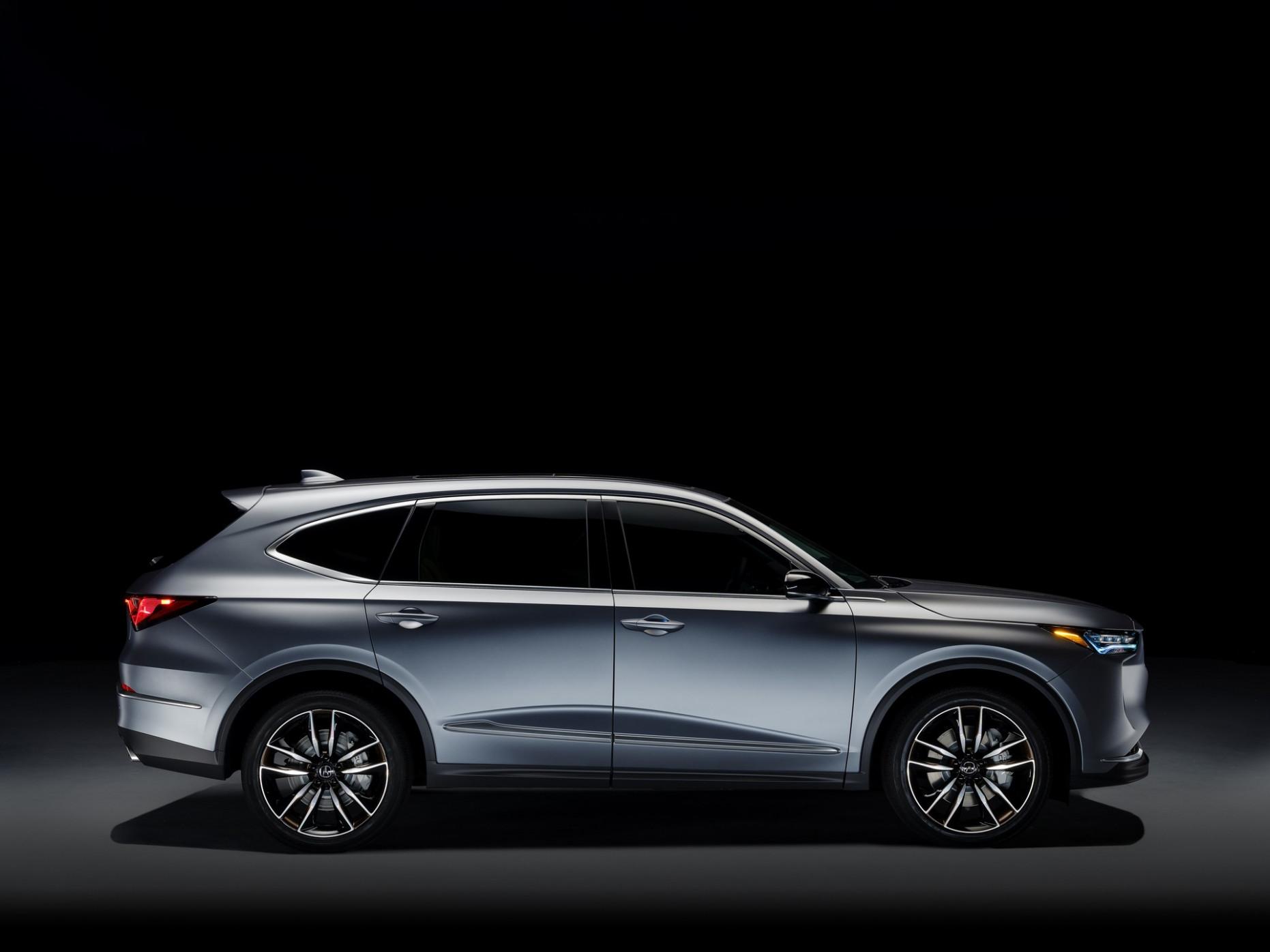 First Drive 2022 Suzuki Grand Vitara Preview