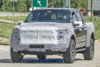Configurations 2022 All Ford F150 Raptor