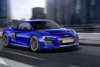 redesign and concept 2022 audi r8 lmxs
