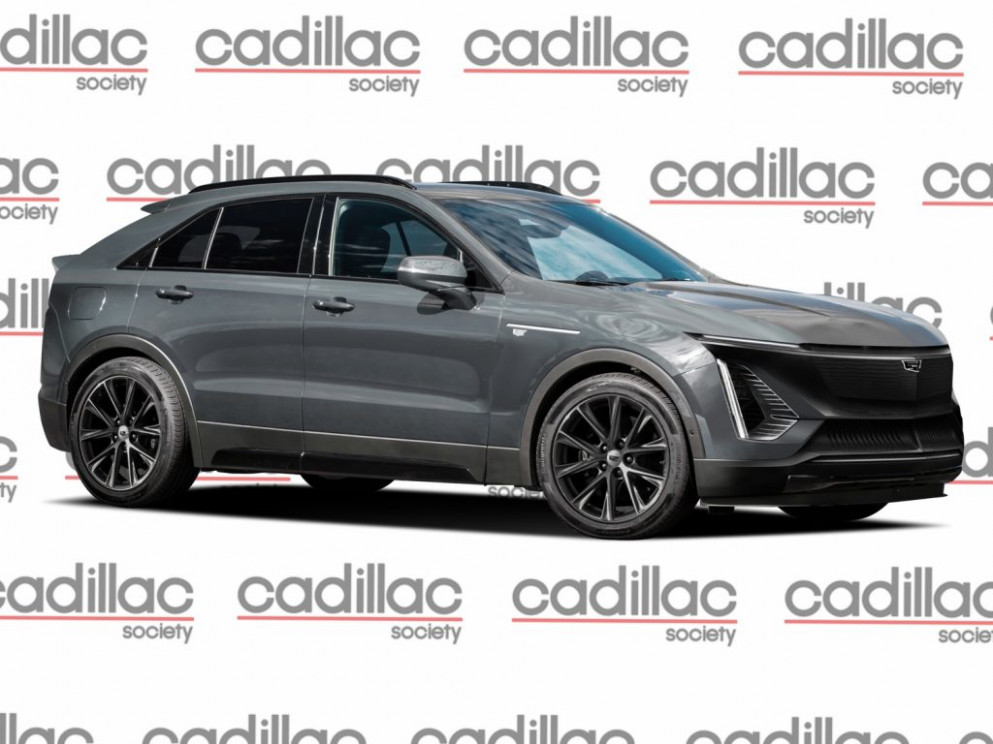 Specs and Review 2022 Cadillac Xt6 Release Date