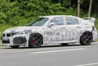 Pictures 2022 Honda Civic Hybrid