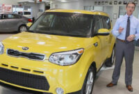 redesign and concept 2022 kia soul review youtube