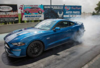 Redesign And Concept 2022 Mustang Gt500 Vs Dodge Demon