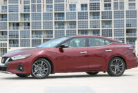 redesign and concept 2022 nissan altima