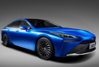 redesign and concept lexus hatchback 2022