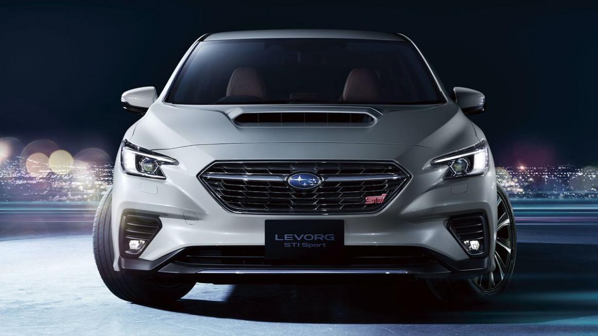 Speed Test Subaru Truck 2022 Specs