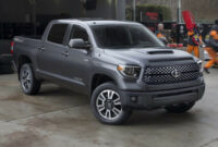 redesign and concept toyota dually 2022