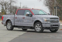 redesign and review 2022 cadillac pickup