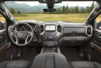 redesign and review 2022 chevy silverado