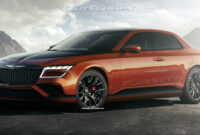 redesign and review 2022 chrysler 300