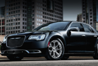 redesign and review 2022 chrysler aspen