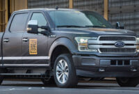 redesign and review 2022 ford f350 super duty