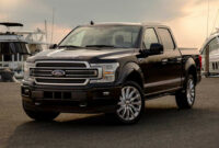 redesign and review 2022 ford ranger