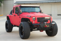 redesign and review 2022 jeep wrangler jl release date