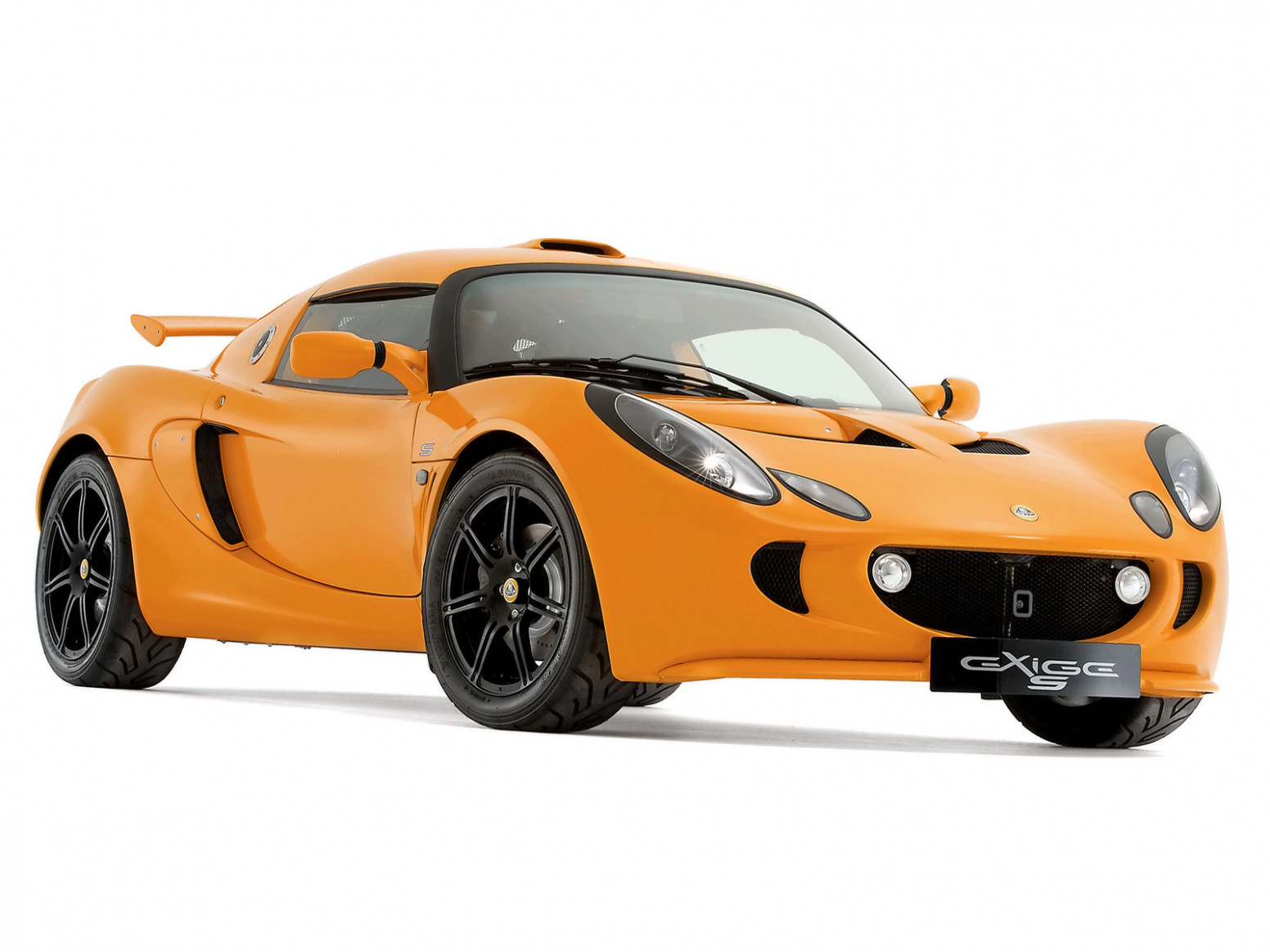 Release Date and Concept 2022 Lotus Elises