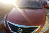 redesign and review 2022 nissan sunny uae egypt