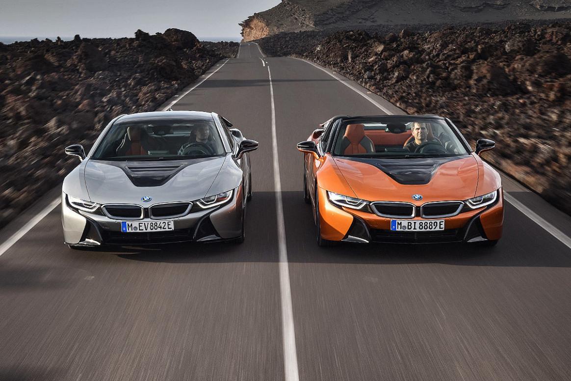 Review BMW Diesel 2022