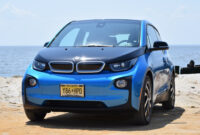 redesign and review bmw electric suv 2022