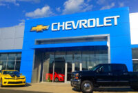 redesign and review chevrolet 2022 argentina