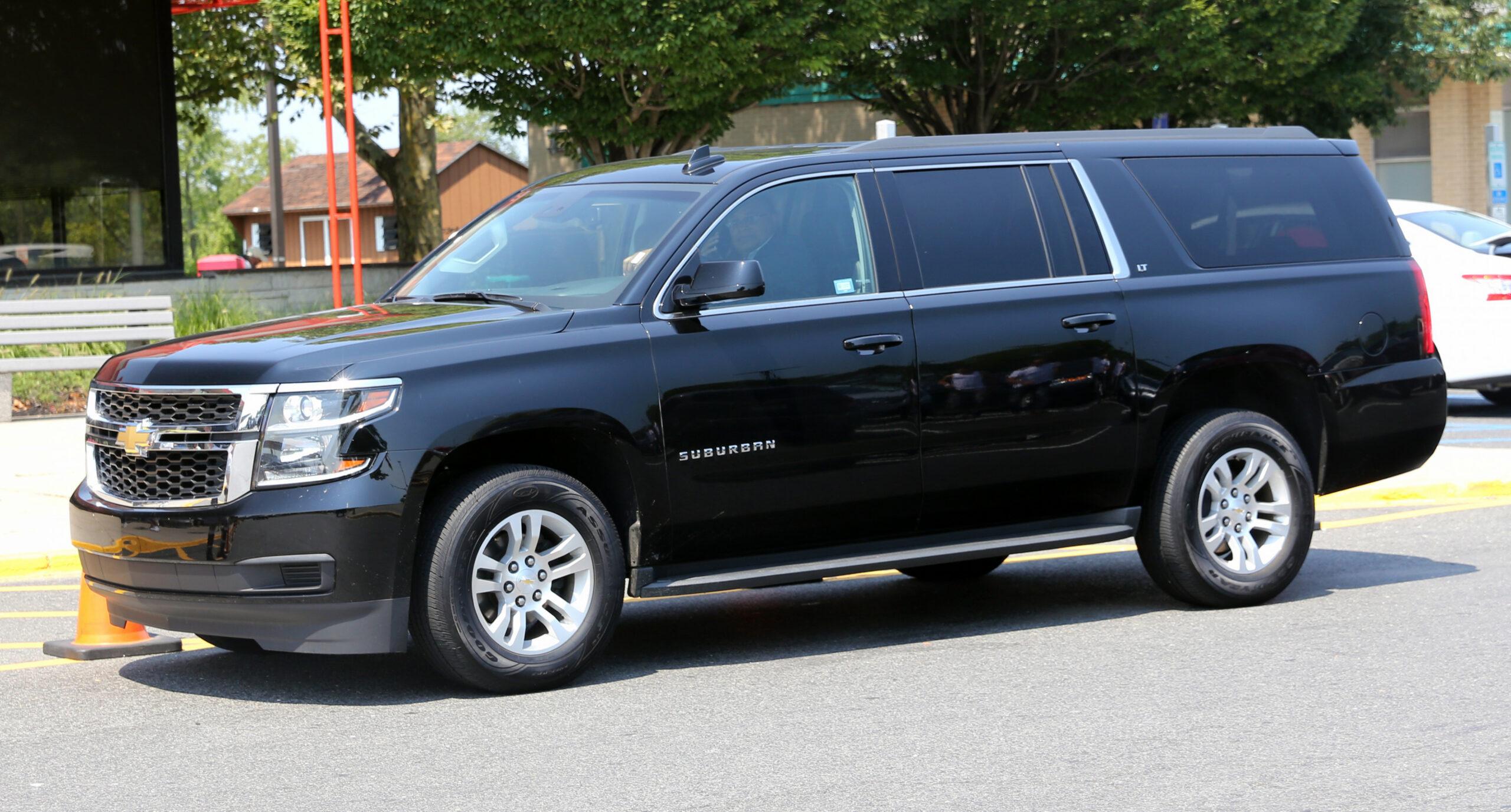 Reviews Chevrolet Blazer Xl 2022
