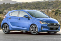 Release Date Hyundai Upcoming Car In India 2022
