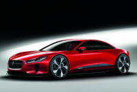 redesign and review jaguar new models 2022