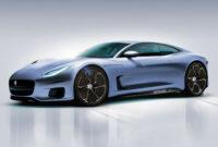 Images Jaguar New Models 2022