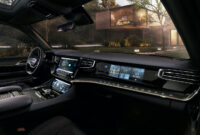 redesign and review jeep truck 2022 interior