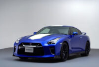 redesign and review nissan gtr 2022 concept
