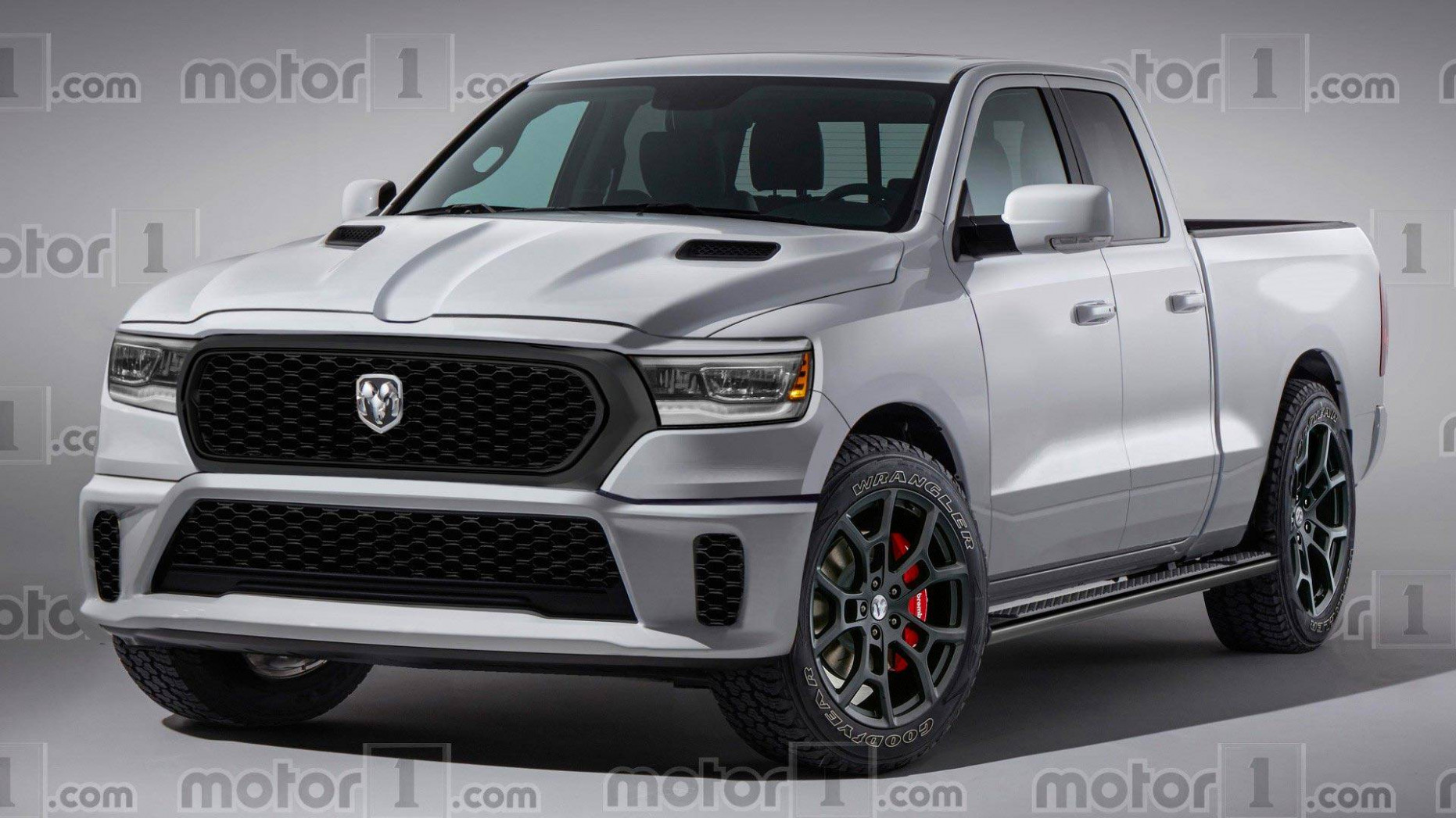 Price and Review Dodge Hemi 2022