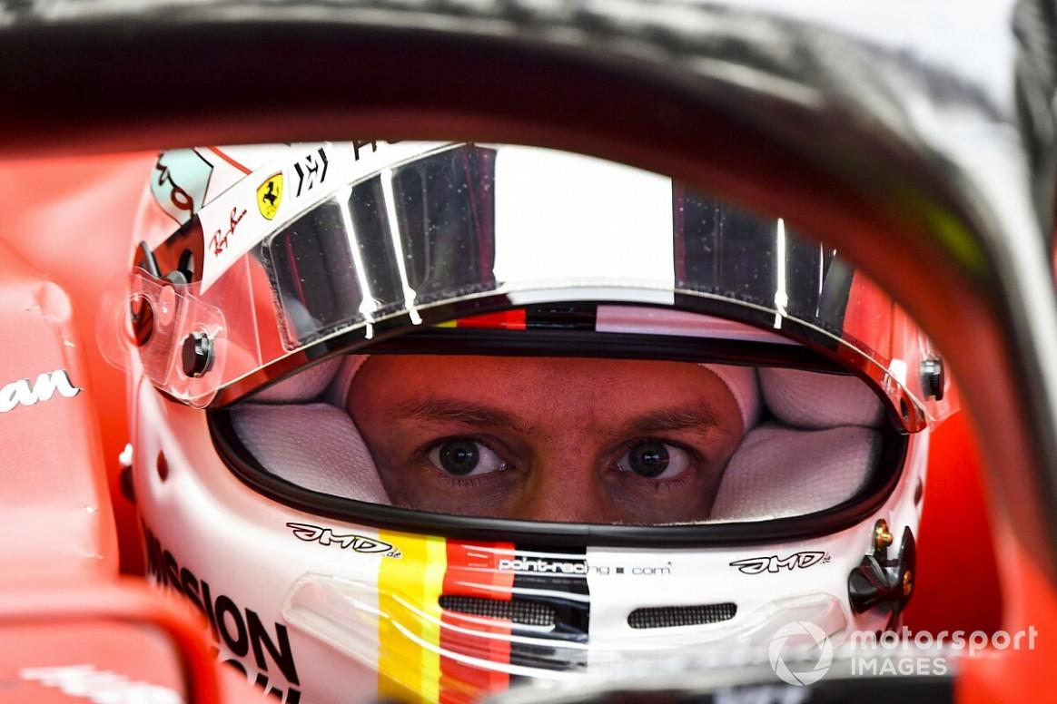 Release Date and Concept Fernando Alonso Y Ferrari 2022